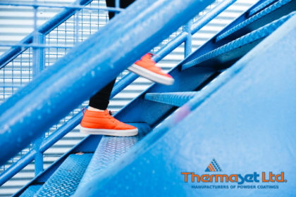 thermaset_growth