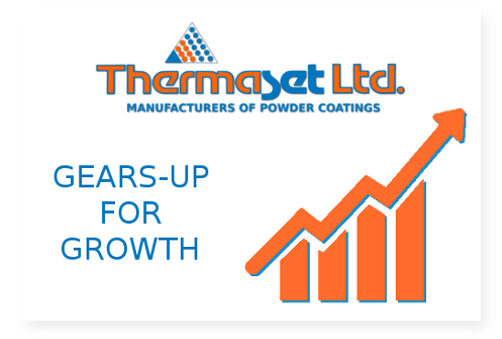 thermaset_growth7