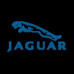 jaguar_web_logo