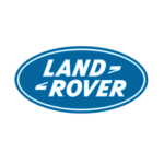 land_rover_web_logo