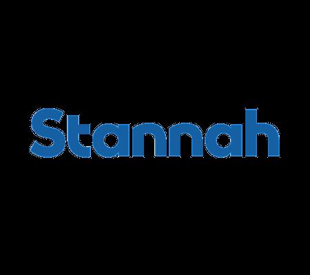 stannah_web_logo