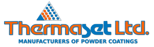 Thermaset Powder Coatings Logo