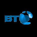 bt_web_logo