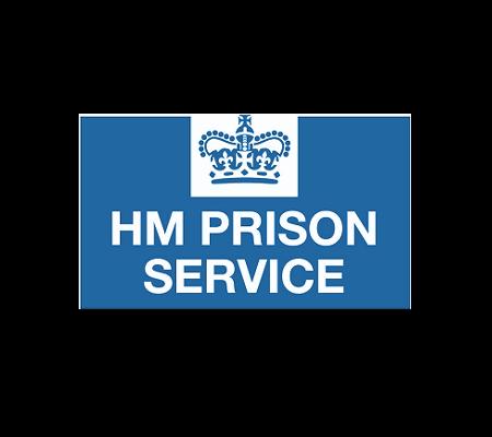 hm_prison_web_logo1