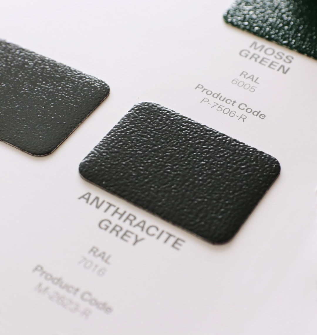 anthracite_grey_ral_7016