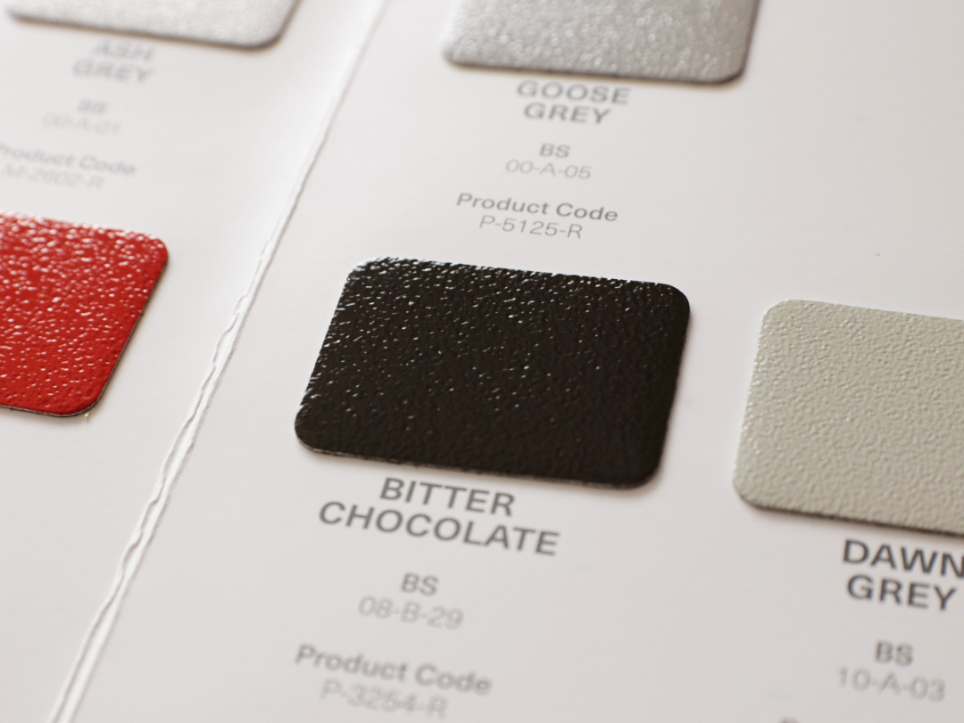 bitter_chocolate_bs_08b29