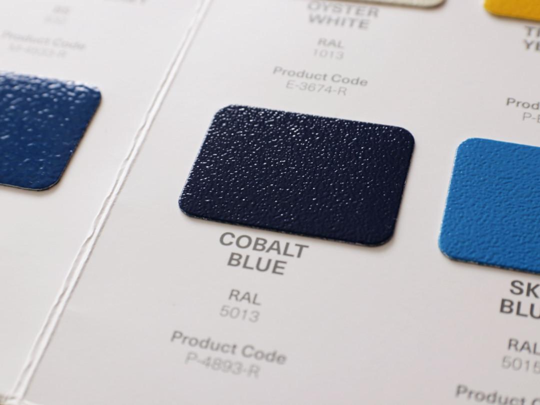 cobalt_blue_ral_5013