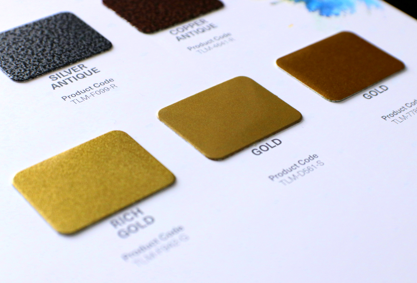 gold2_powder_coatings