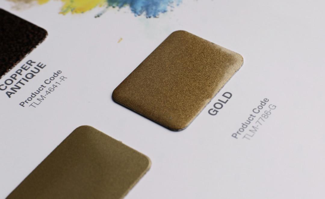 gold_gloss