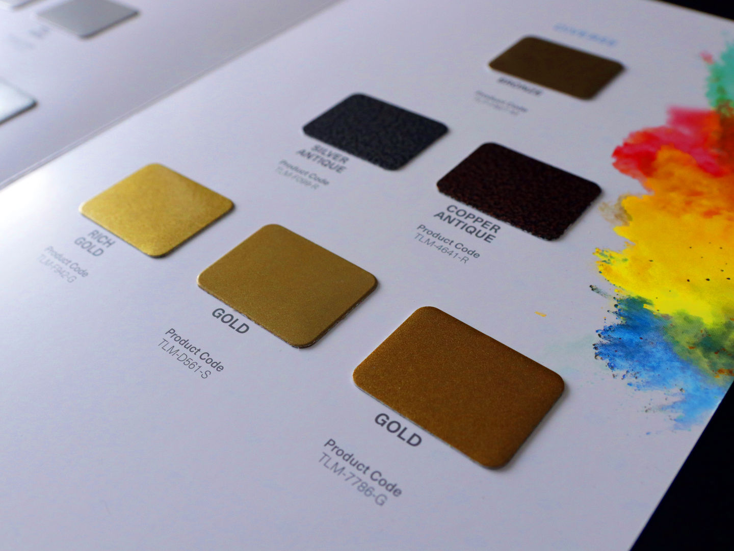 gold_powder_coatings