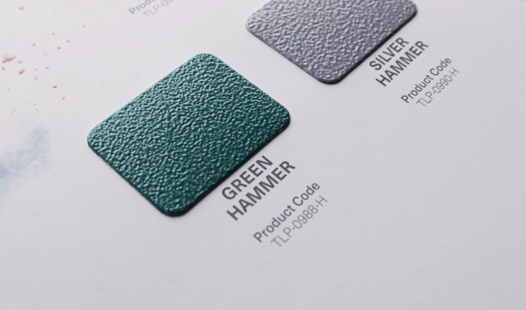 green_hammer