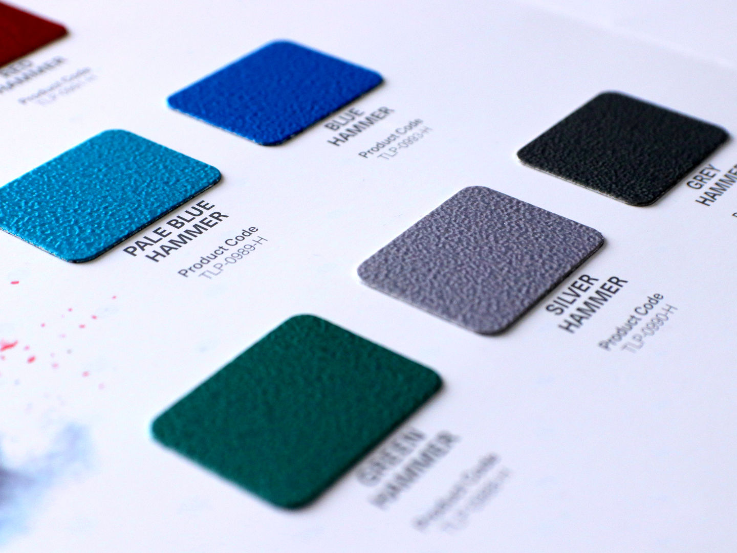hammer2_powder_coatings
