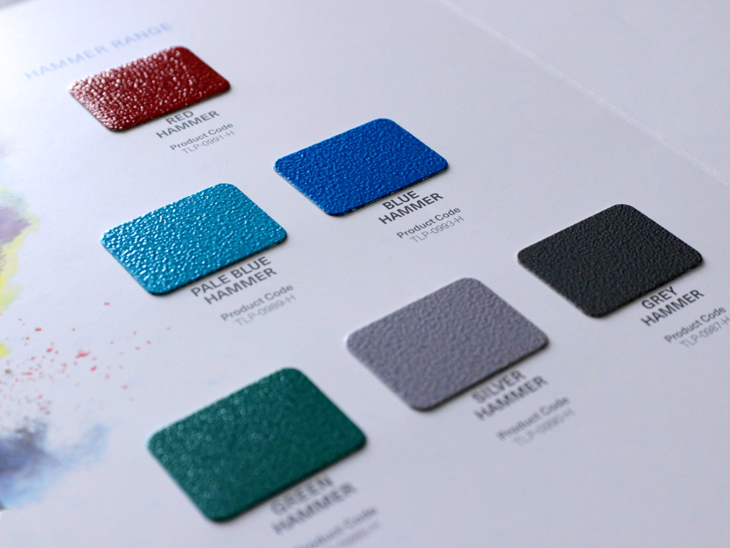 hammer_powder_coatings