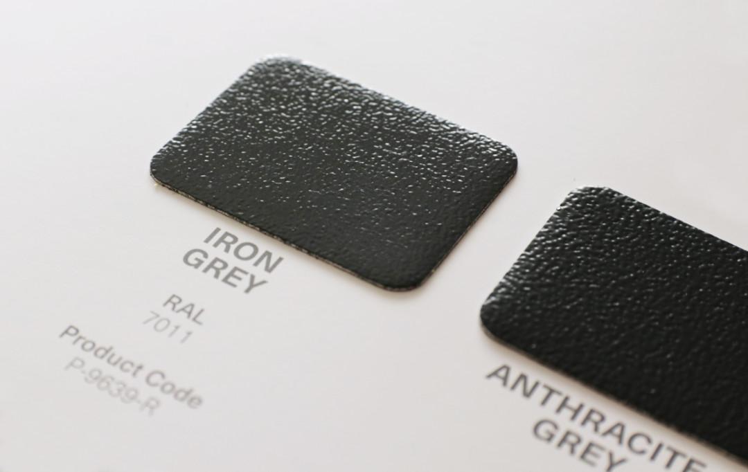 iron_grey_ral_7011