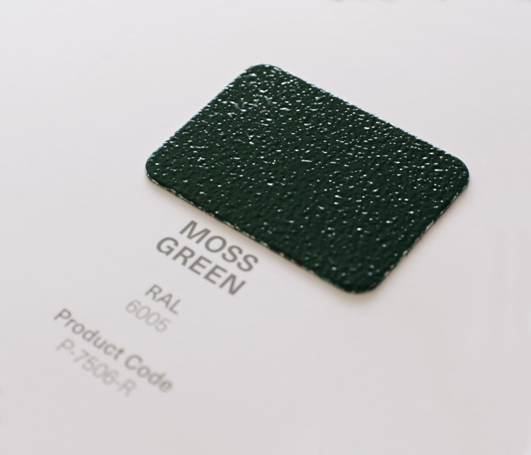 moss_green_ral_6005
