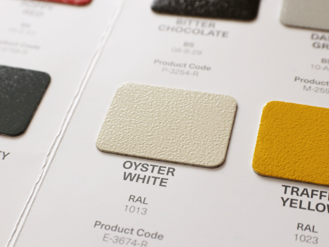oyster_white_ral_1013