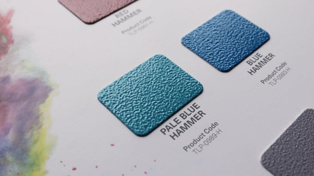 pale_blue_hammer