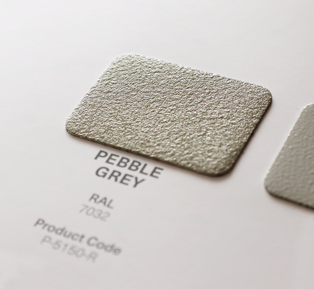 pebble_grey_ral_7032