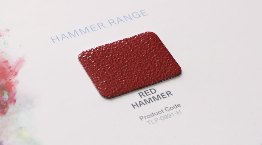red_hammer