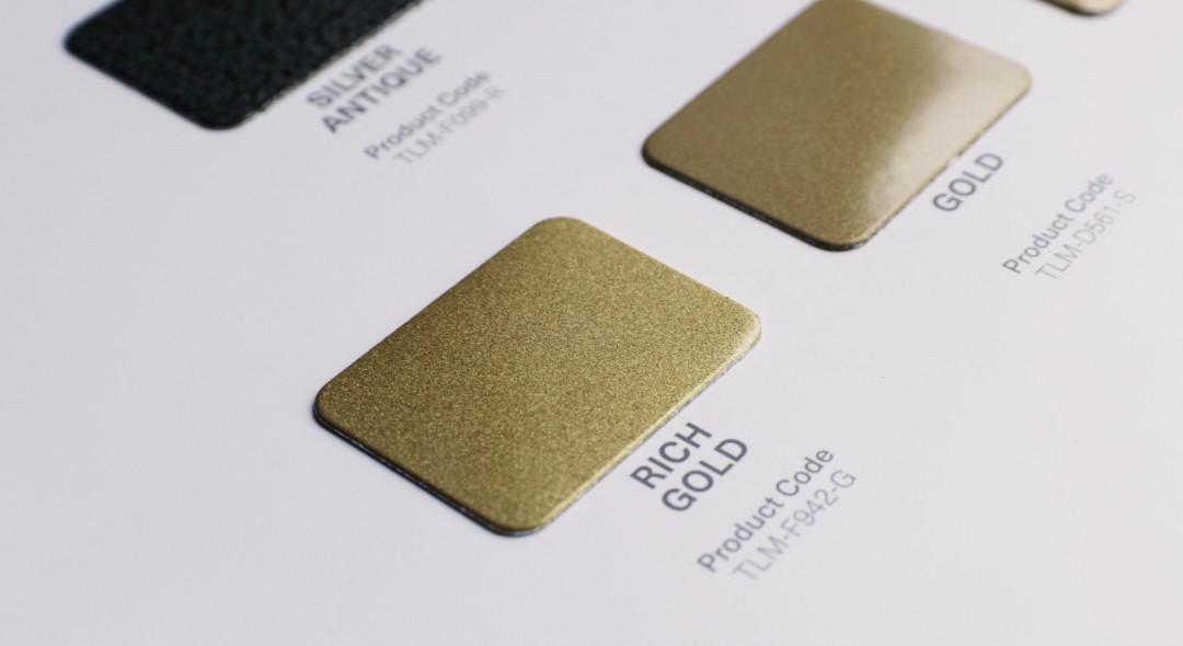 rich_gold