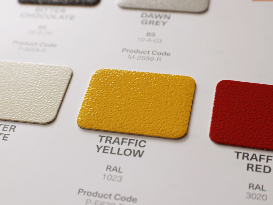 traffic_yellow_ral_1023
