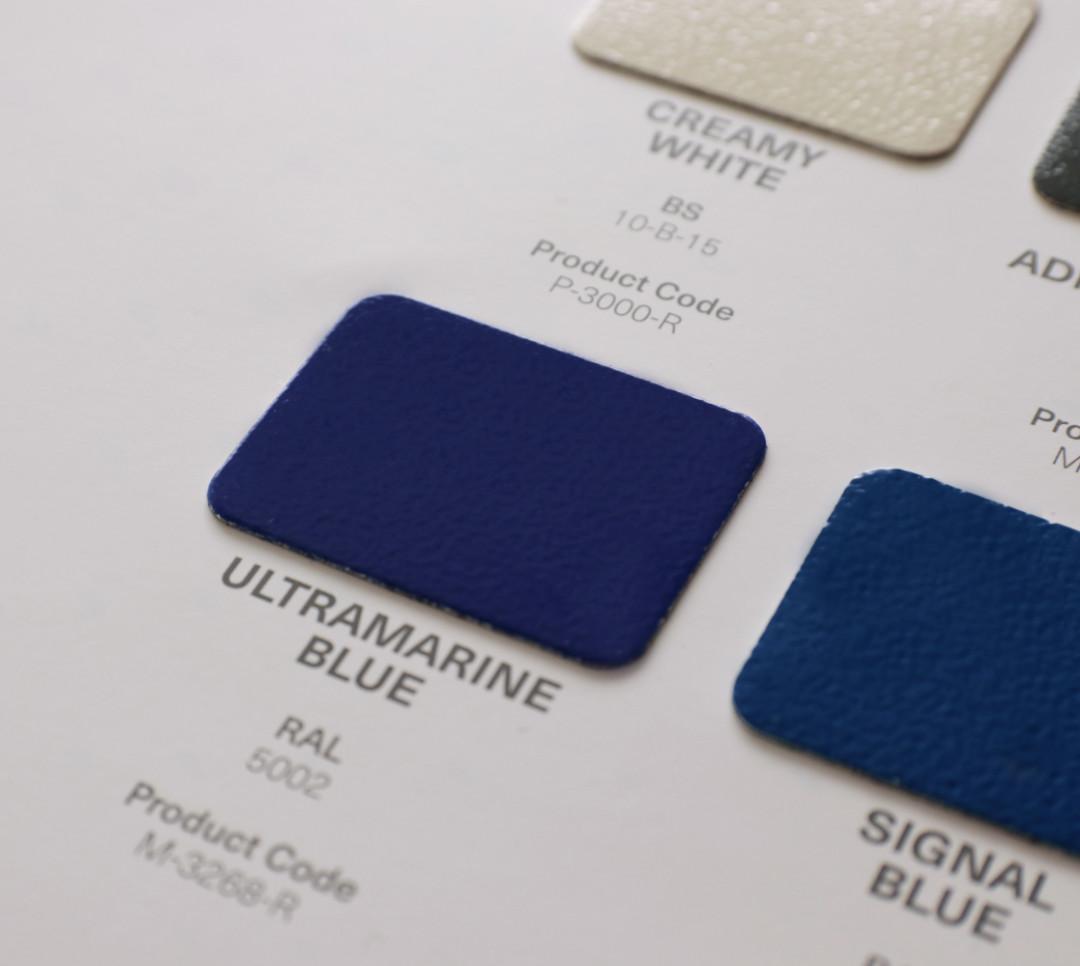 ultramarine_blue_ral_5002