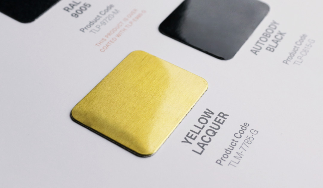 yellow_lacquer