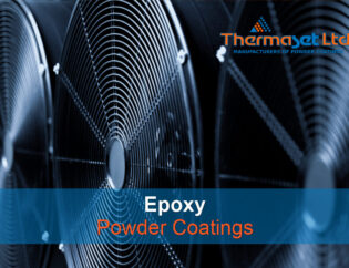 Epoxy Powder Coatings