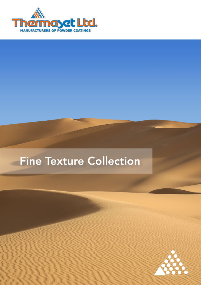 fine_textures_powder_coatings_cover
