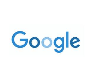 google_web_logo