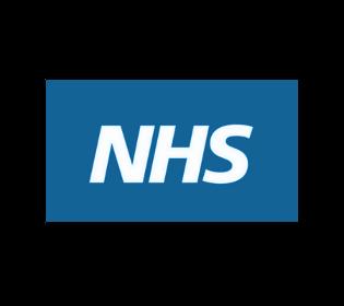 nhs_web_logo1