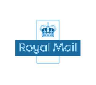 royal_mail_web_logo
