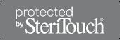 steritouch_logo3