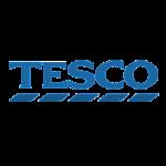 tesco_web_logo